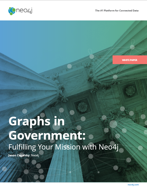 Screenshot 2019 04 15 Neo4j Graphs in Government white paper pdf - Graphs in Government