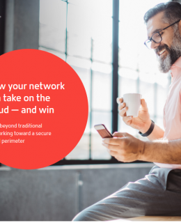 Screenshot 2019 04 16 How your network can take on the cloud and win pdf 260x320 - How your network can take on the cloud and win