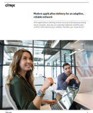 Screenshot 2019 04 16 Modern application delivery for an adaptive reliable network pdf 190x230 - Modern application delivery for an adaptive reliable network