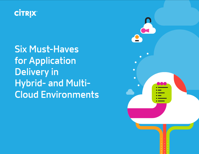 Screenshot 2019 04 16 Six Must Haves for Application Delivery in Hybrid and Multi Cloud Environments pdf - Six Must-Haves for Application Delivery in Hybrid and Multi-Cloud Environments