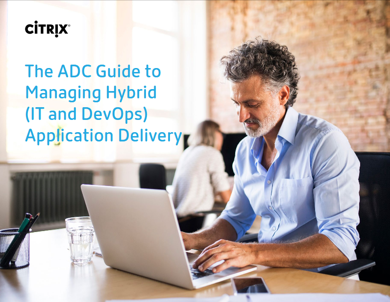 Screenshot 2019 04 16 The ADC Guide to Managing Hybrid Application Delivery pdf - The ADC Guide to Managing Hybrid Application Delivery