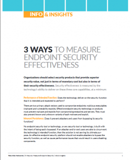 Screenshot 2019 04 20 3 ways to measure endpoint security effectiveness pdf 260x320 - 3 Ways to Measure Endpoint Security Effectiveness