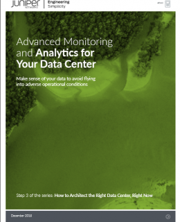 Screenshot 2019 04 20 Advanced Monitoring and Analytics for Your Data Center pdf 260x320 - Advanced Monitoring and Analytics for Your Data Center