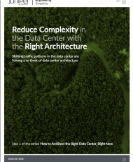 Screenshot 2019 04 20 Reduce Complexity in the Data Center with the Right Architecture pdf 190x230 - Reduce Complexity in the Data Center with the Right Architecture
