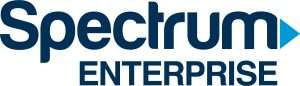 Spectrum logo 300x86 - Top Reasons to Try a Little vCloud Availability in Your DRaaS