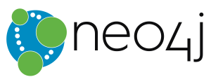 neo4j logo 300x120 - Graphs in Government