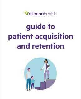 Five smart ways to gain new patients and keep the existing ones
