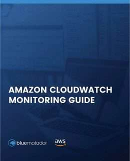 THE COMPLETE GUIDE TO AMAZON CLOUDWATCH
