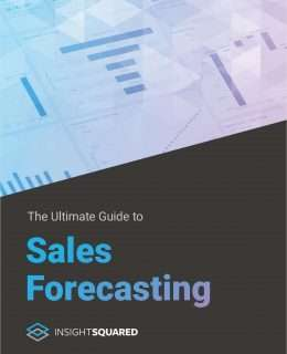 The Ultimate Guide to Sales Forecasting