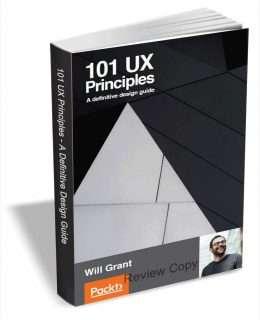 101 UX Principles - A Definitive Design Guide
