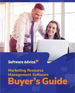 What You Need to Know Before Buying Marketing Resource Management Software