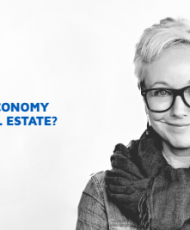 1 8 190x230 - How Has the On-Demand Economy Impacted Real Estate?