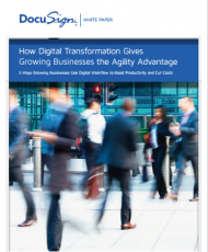 2 2 190x230 - How Digital Transformation Gives SMBs the Agility Advantage