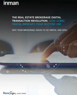 3 3 260x320 - The Real Estate Brokerage Digital Transaction Revolution - How Going Digital Improves Your Bottom Line