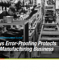 8 190x230 - Learn 6 Proven Tips for Safeguarding Your Business