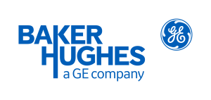 Baker Hughes Logo 300x142 - The Case for Condition Monitoring with the Bently Nevada ADAPT Instrument Family