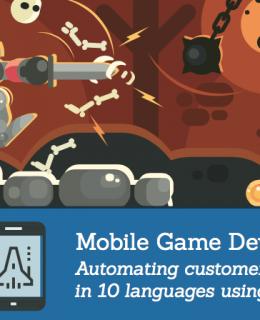 Screen Shot 2019 05 15 at 10.36.48 PM 260x320 - Case Study : Mobile Game Developer
