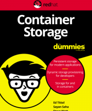 1 7 190x230 - Container Storage for Dummies