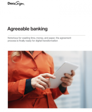 2 190x230 - Agreeable Banking