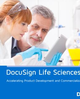 2 2 260x320 - DocuSign Life Sciences eBook