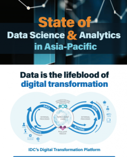 4 4 260x320 - NUMBERS THAT TALK: IDC'S LATEST RESEARCH ON ANALYTICS