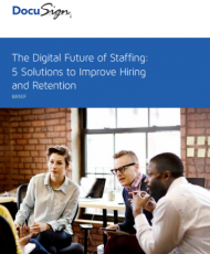 5 1 190x230 - The Digital Future of Staffing: 5 Solutions to Improve Hiring and Retention
