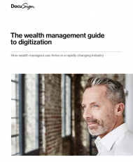 6 190x230 - The wealth management guide to digitization