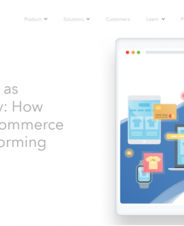 Screen Shot 2019 06 05 at 9.27.46 PM 260x320 - Content as currency: How agile ecommerce is transforming retail