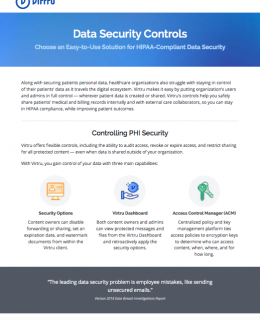 Screen Shot 2019 06 06 at 10.57.54 PM 260x320 - Data Security Controls
