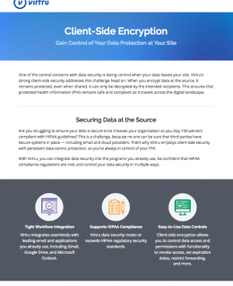 Screen Shot 2019 06 06 at 11.02.47 PM 260x320 - Client-Side Encryption