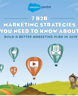 Screenshot 2019 06 18 7 b2b marketing strategies pdf 260x320 - 7 B2B Strategies You Need to Know About To Build a Better Marketing Plan