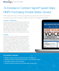 Screenshot 2019 06 18 7x Increase in Contract Signoff Speed Helps MNPS Purchasing Provide Better Service 1 pdf 190x230 - 7x Increase in Contract Signoff Speed Helps MNPS Purchasing Provide Better Service
