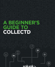 a beginners guide to collectd 190x230 - Beginners Guide to Collectd