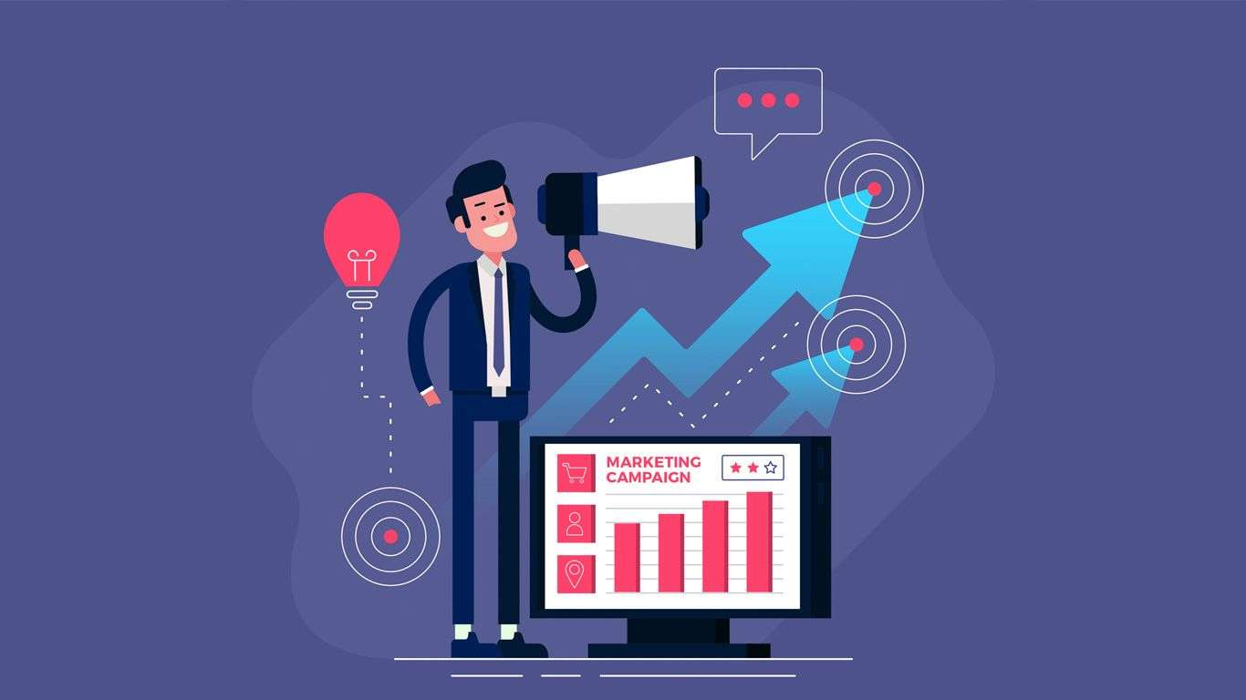 "marketing trends - Top 3 Marketing ""Must Incorporate"" Trends for 2019"