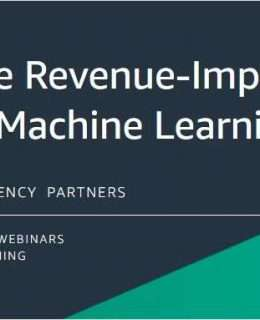 How StoryFit Made Revenue-Impacting Predictions Using Automated Machine Learning