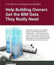 Get Building Owners the Data They Need