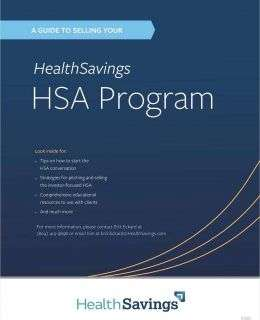 A Guide to Implementing HSA Programs