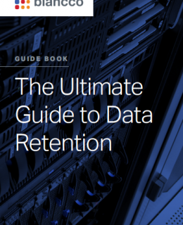 1 4 260x320 - Ultimate Guide to Data Retention