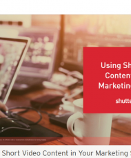 v2 190x230 - Using Short Video Content in Your Marketing Strategy
