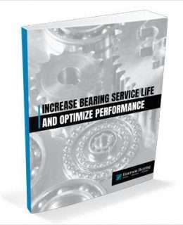 Increase Bearing Service Life & Optimize Performance