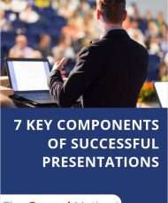 7 Key Components of Successful Campaigns