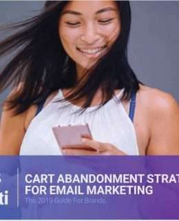 Cart Abandonment Strategies for Email Marketing