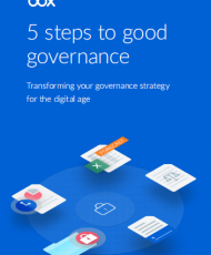 2 1 190x230 - Transform your governance strategy for the digital age