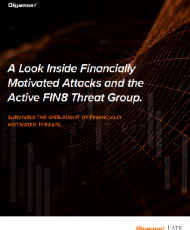 A Look Inside Financially Motivated Attacks and the Active FIN8 Threat Group 190x230 - A Look Inside Financially Motivated Attacks and the Active FIN8 Threat Group