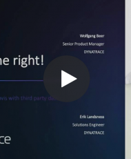 AIOps Done Right On demand webinar 190x230 - AIOps Done Right [On-demand webinar]