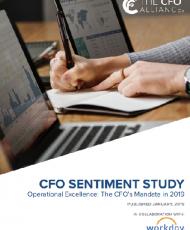 cfo alliance 2019 sentiment study 190x230 - CFO Alliance Sentiment Study 2019