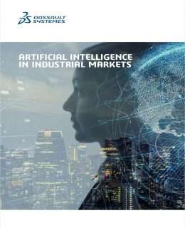 AI in Industrial Markets