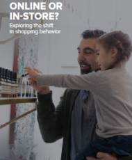 1 22 190x230 - Online or In-Store? Exploring the Shift in Shopping Behavior