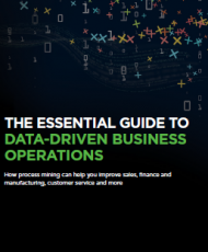 3.0 1 190x230 - The Essential Guide to Data-Driven Business Operations
