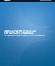 4 8 190x230 - Getting Started With Splunk for Container Monitoring